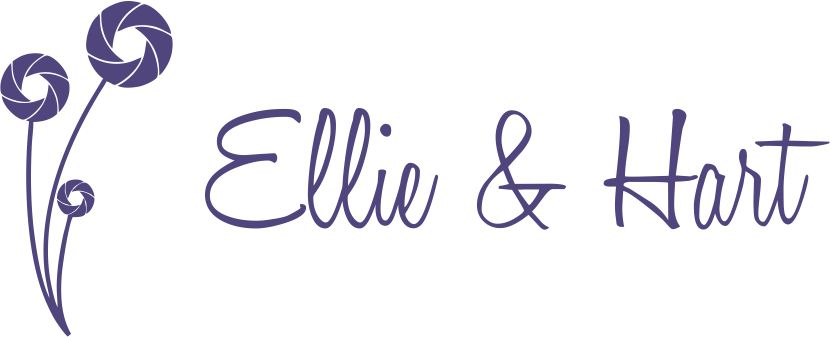 E&H - E-H-Side-by-Side-Purple.jpg